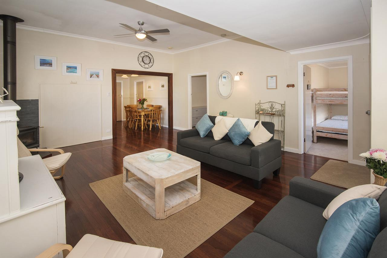 Sea La Vie - Accommodation Port Macquarie