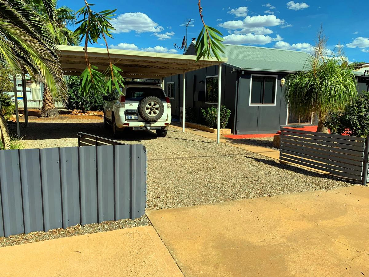The Cottage That Could - Accommodation Port Macquarie