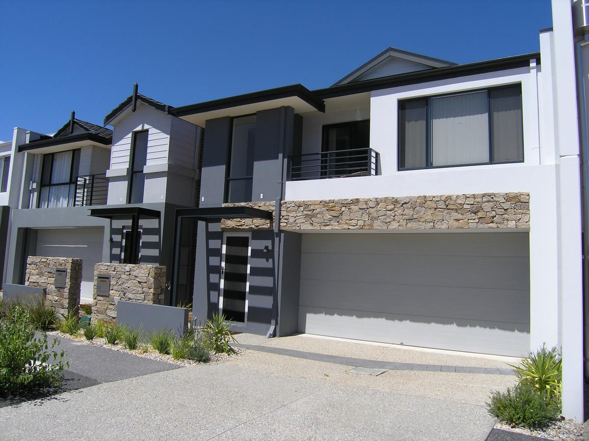 Swan Valley Townhouse - Accommodation Port Macquarie