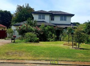 Airport HomeStay - Accommodation Port Macquarie