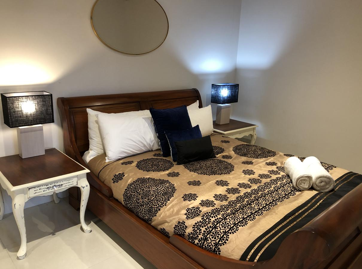 Beach Studio - Accommodation Port Macquarie