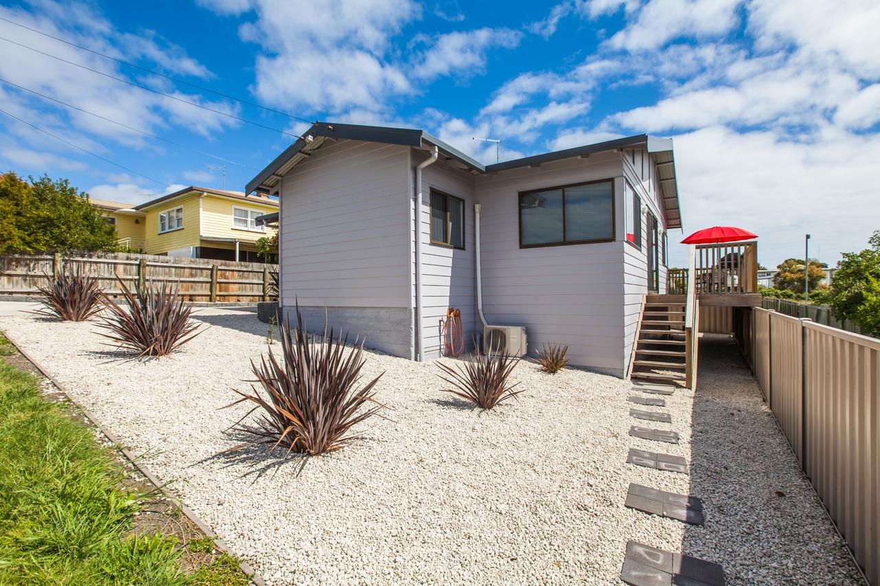 Bircoo Cottage Beach and Golf Getaway - Accommodation Port Macquarie