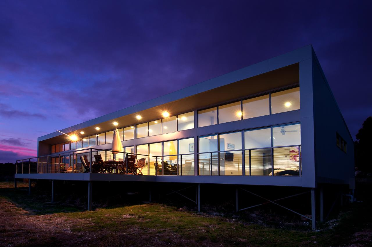 Sunset Bay Escape - Accommodation Port Macquarie