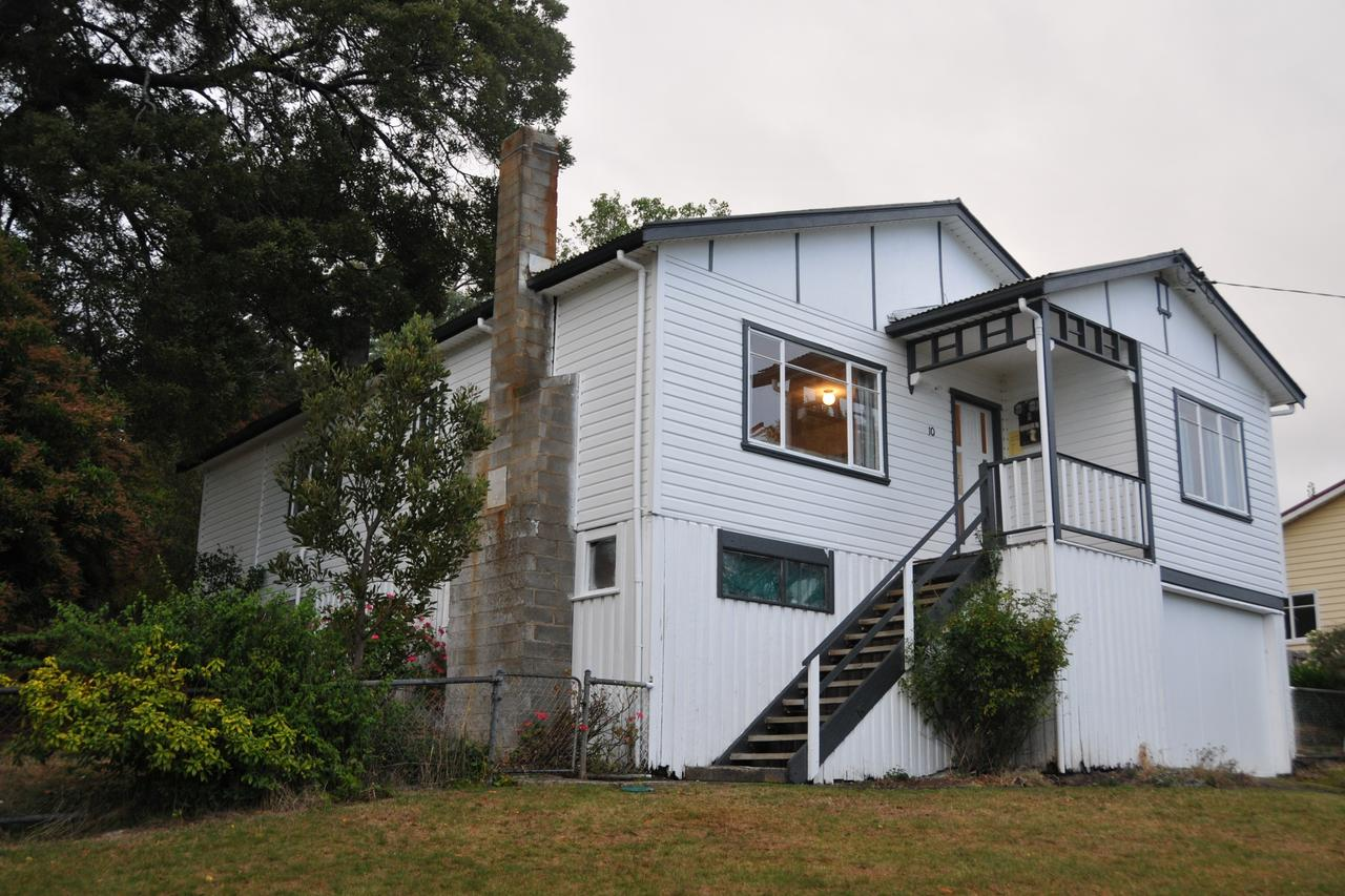 Maydena Chalet - Accommodation Port Macquarie