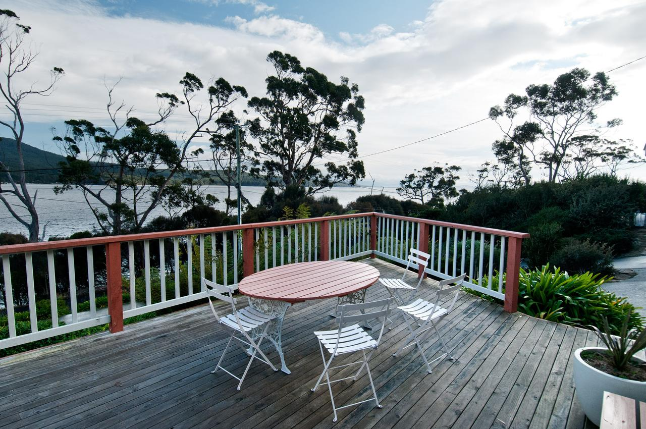 970 Adventure Bay Road - Accommodation Port Macquarie