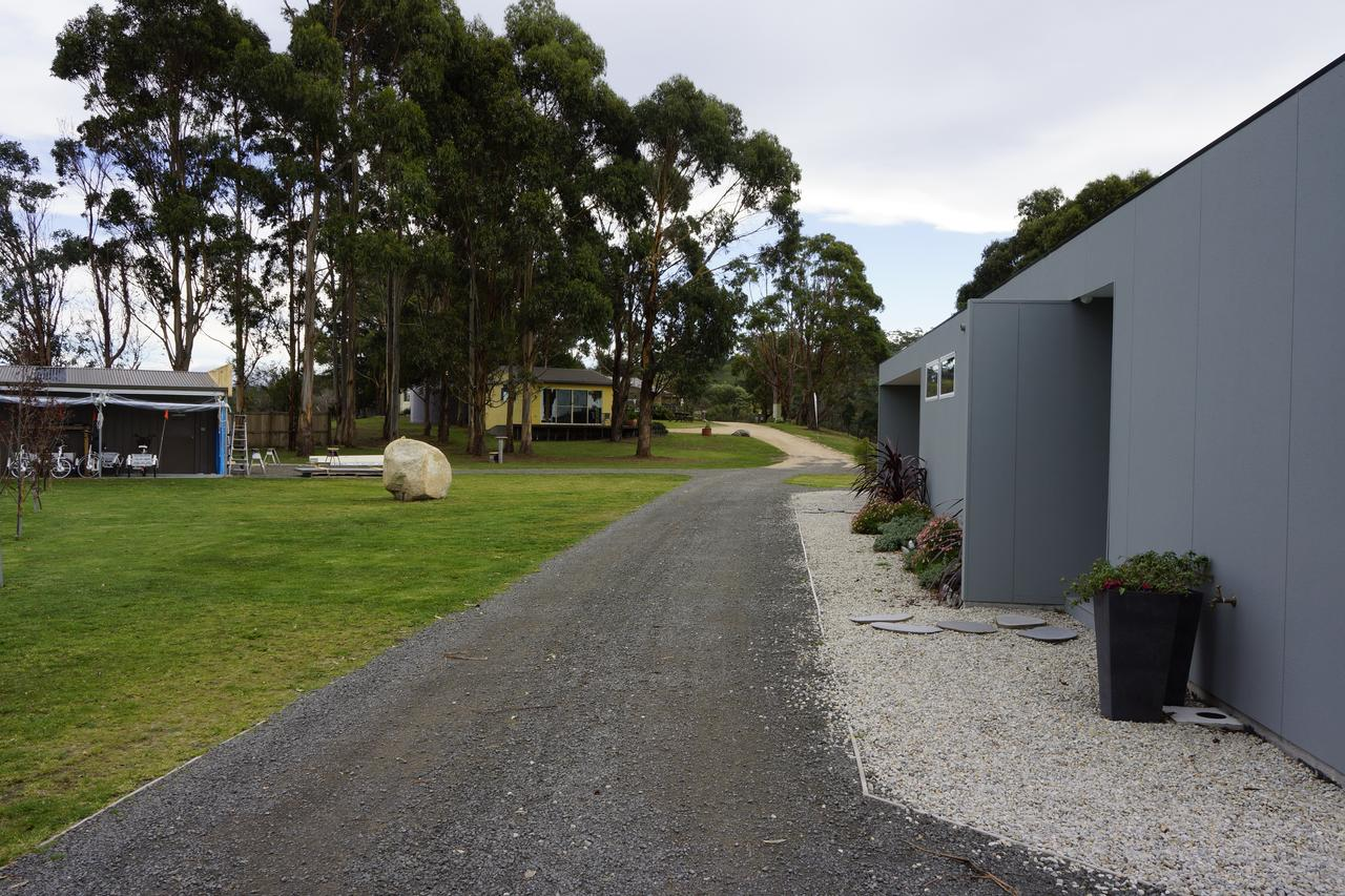 Pelican Point Sanctuary - Accommodation Port Macquarie