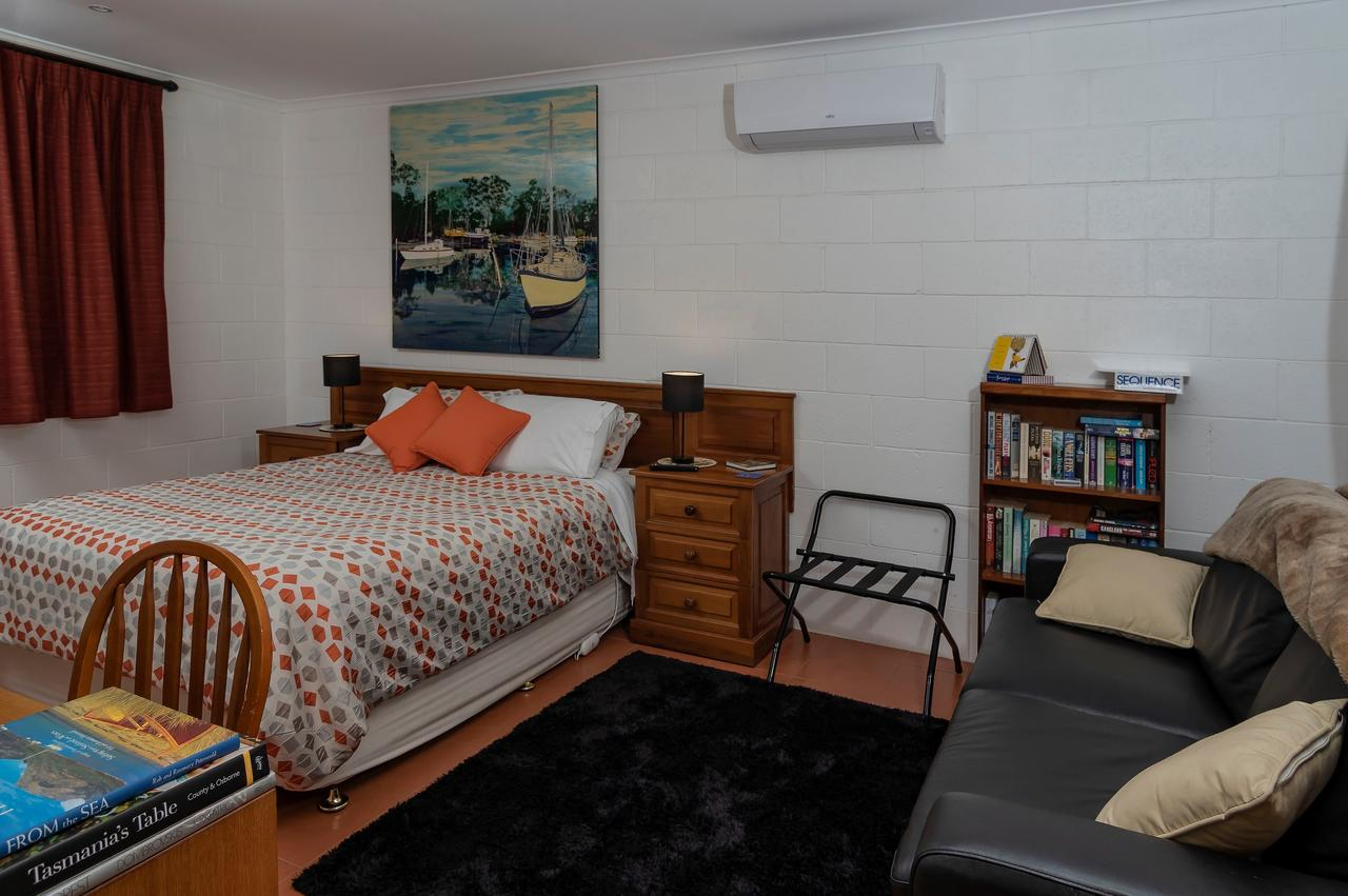 Willowmere - Accommodation Port Macquarie