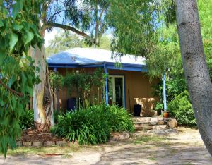 Rose Cottage - Accommodation Port Macquarie