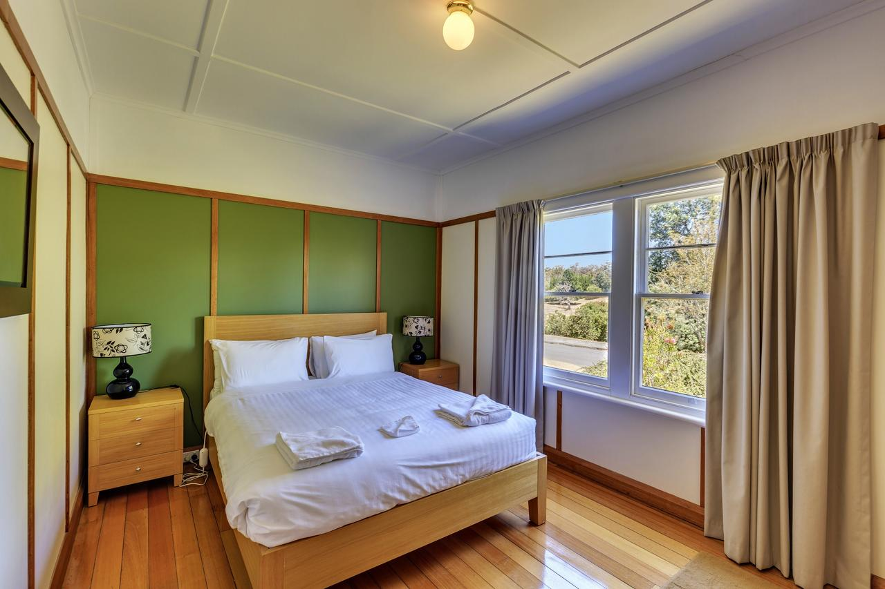 Tarraleah Estate - Accommodation Port Macquarie