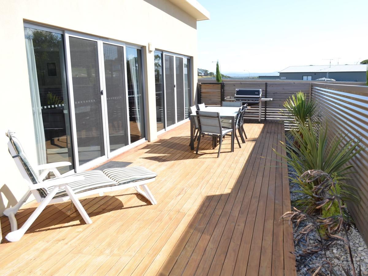170 Hazards View - Unit 1 - Accommodation Port Macquarie