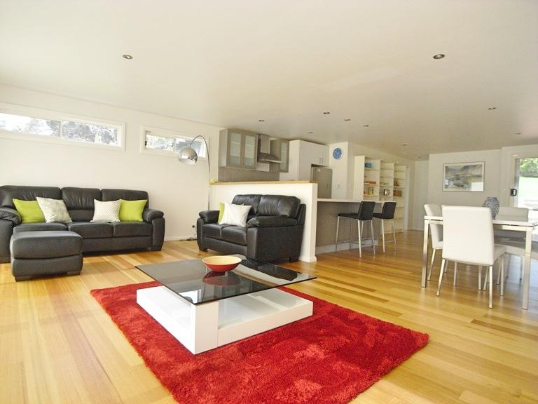 Seaview Apartment - Accommodation Port Macquarie
