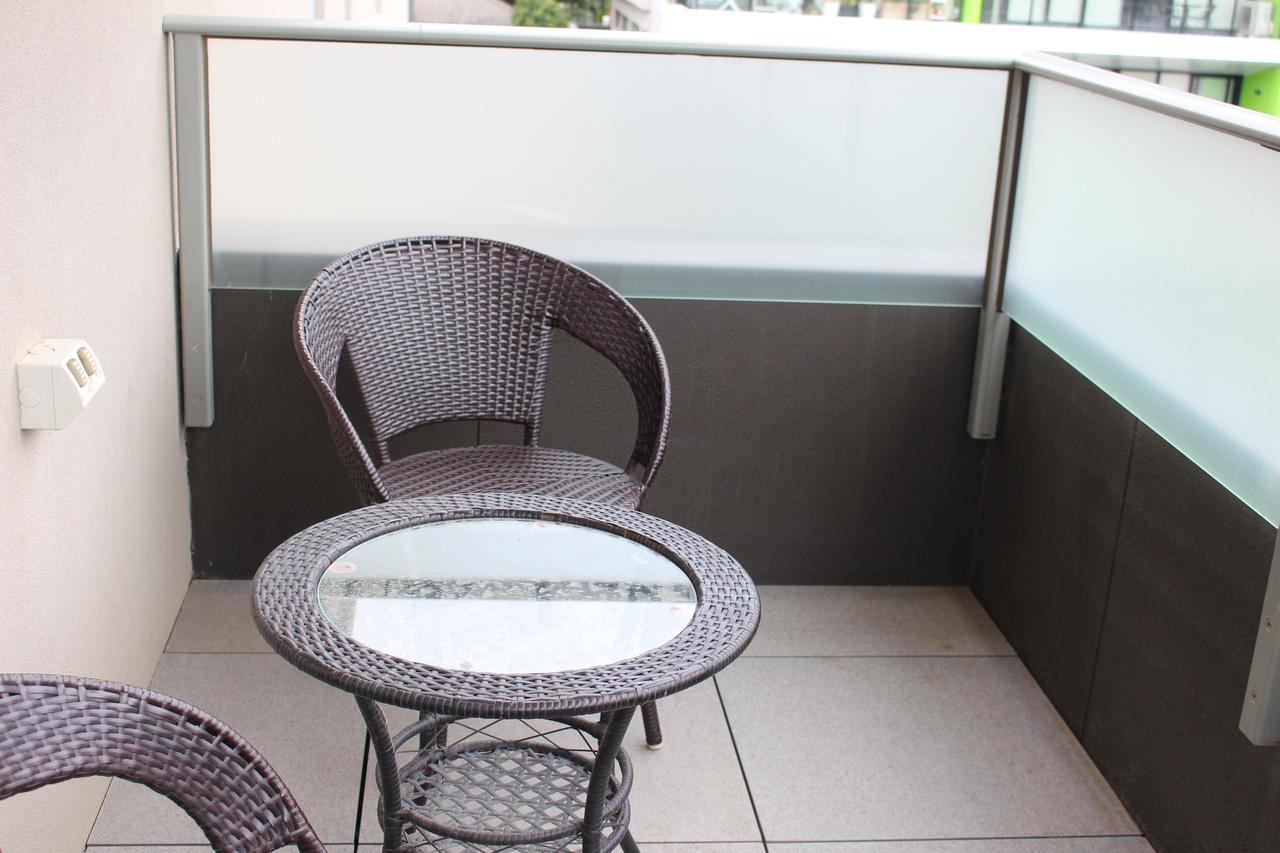 Poplar Box Hill Apartment - Accommodation Port Macquarie