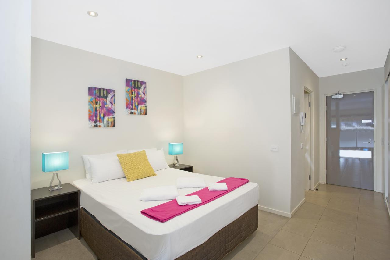Astra Apartments Glen Waverley Springvale RD - Accommodation Port Macquarie