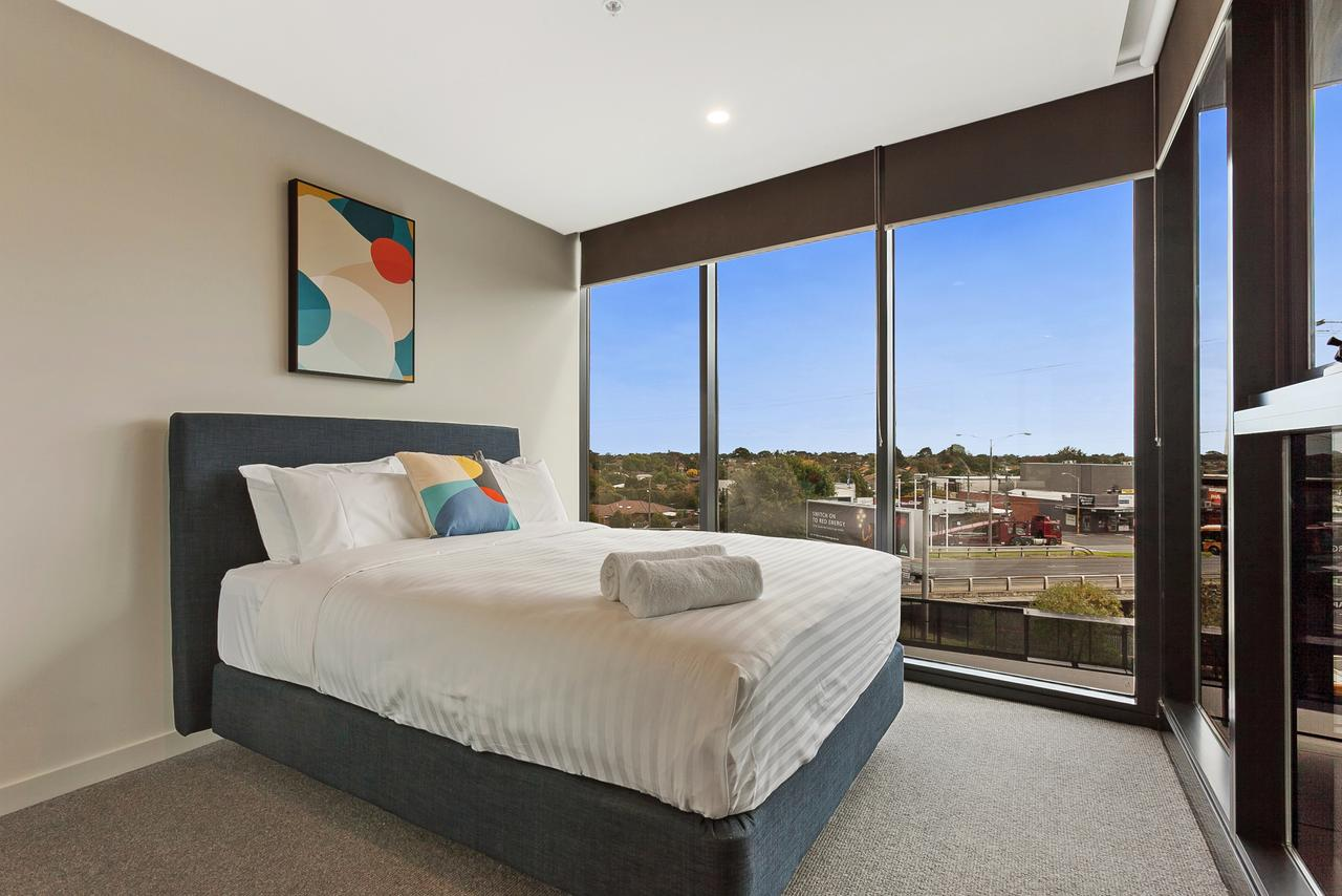 The Sebel Melbourne Moorabbin - Accommodation Port Macquarie