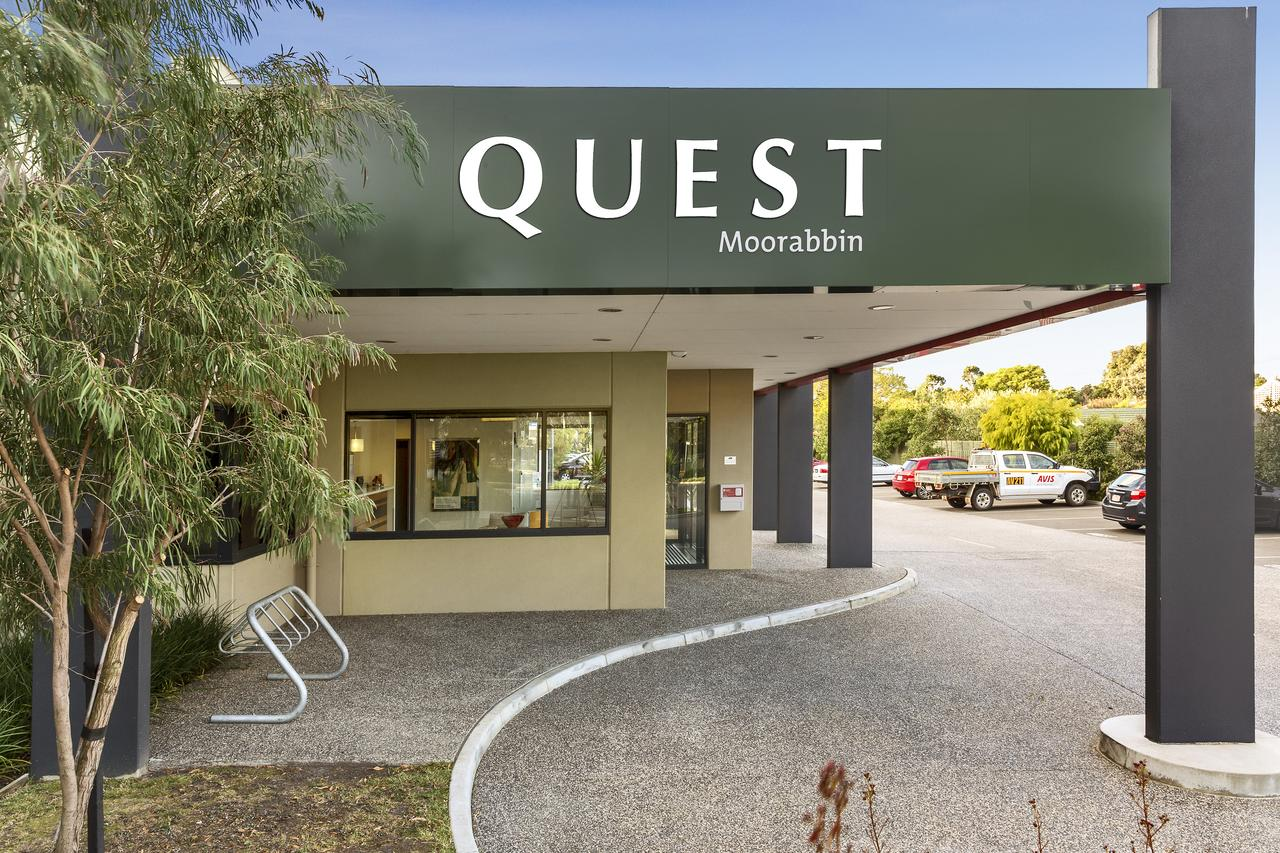 Quest Moorabbin - Accommodation Port Macquarie
