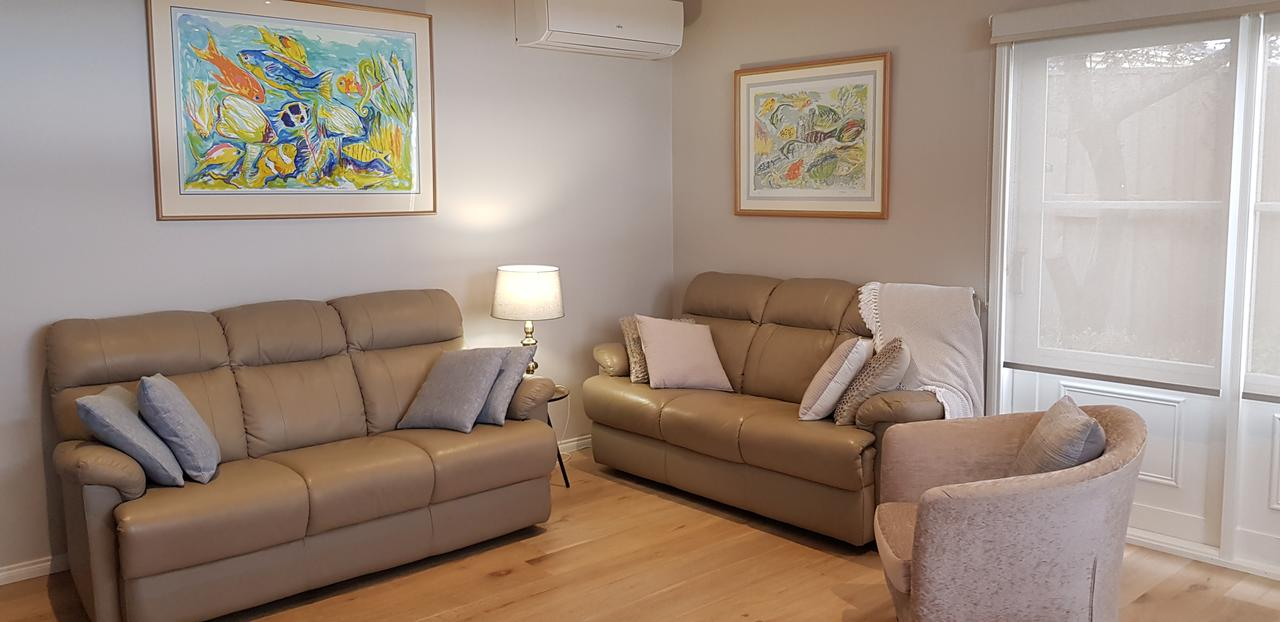 Oxford Rise Apartment - Accommodation Port Macquarie