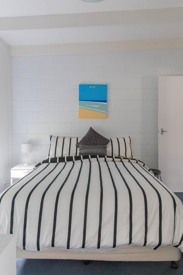 Prom Coast Apartments - Accommodation Port Macquarie