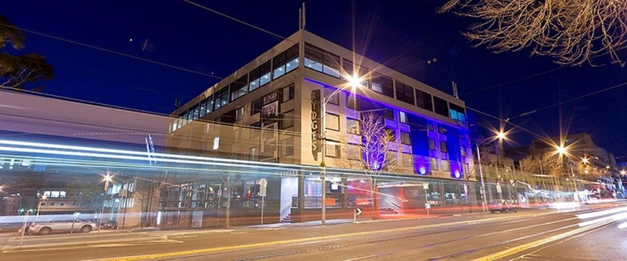 Rydges On Swanston - Accommodation Port Macquarie