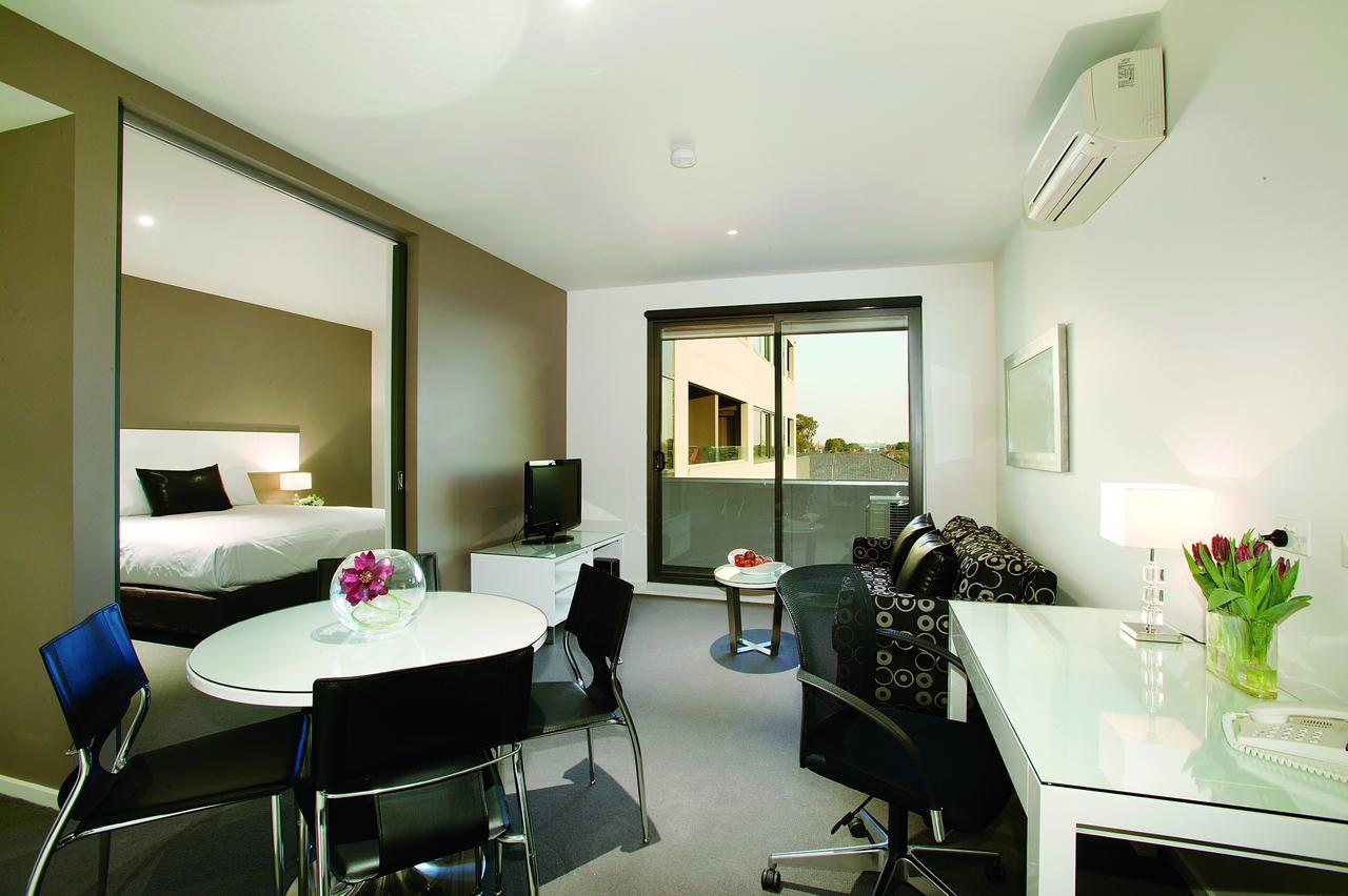 Punthill Oakleigh - Accommodation Port Macquarie