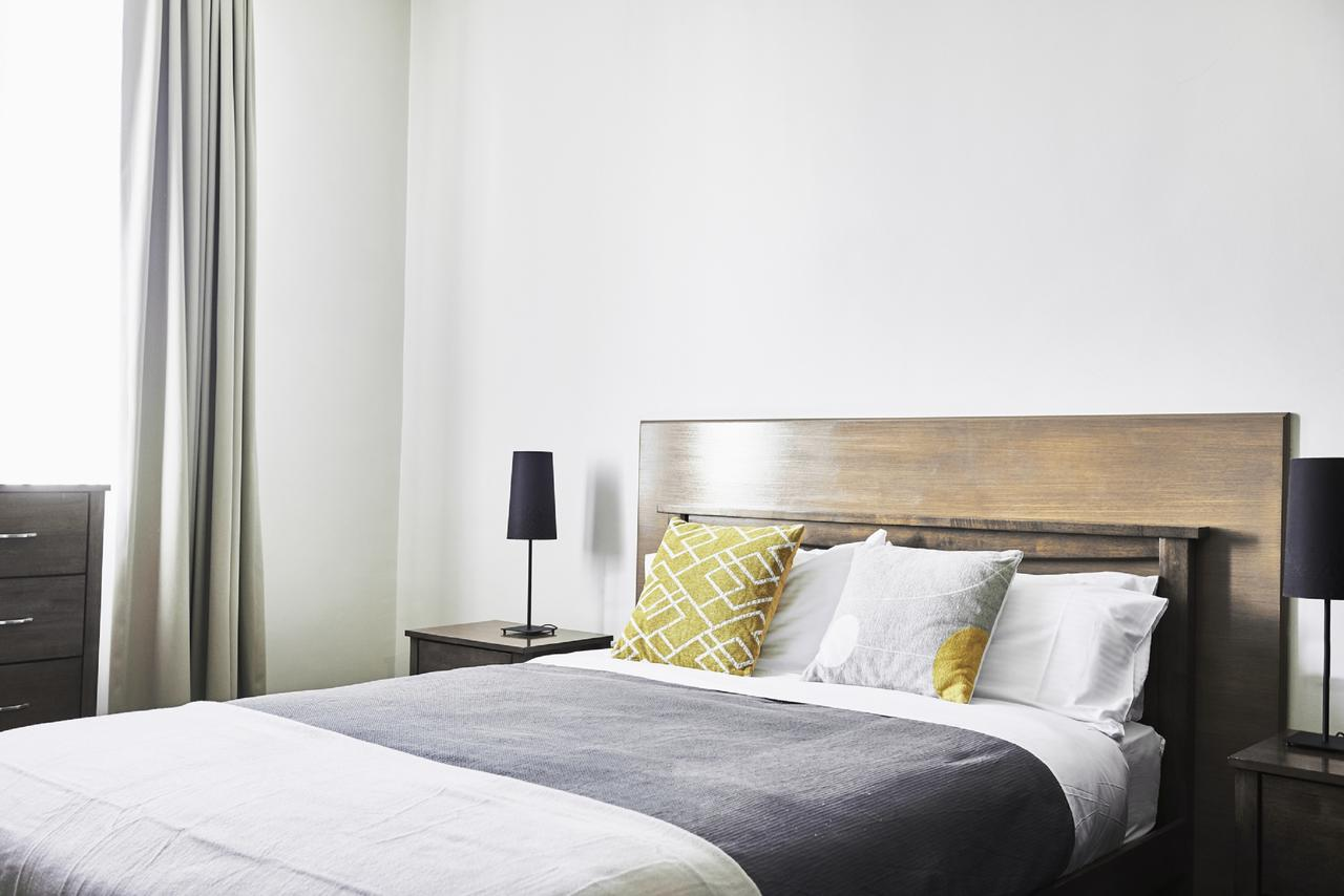 Plough Hotel - Accommodation Port Macquarie