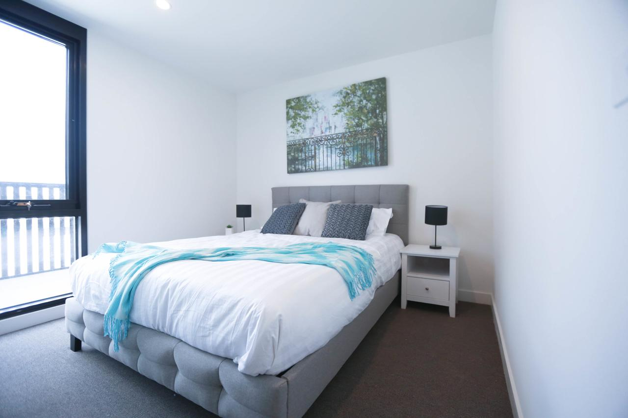 Box Hill 2 Bedroom Apt La Maison 02 - Accommodation Port Macquarie