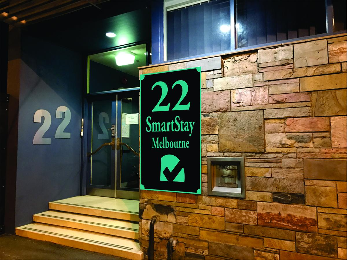 SmartStay Melbourne - Accommodation Port Macquarie