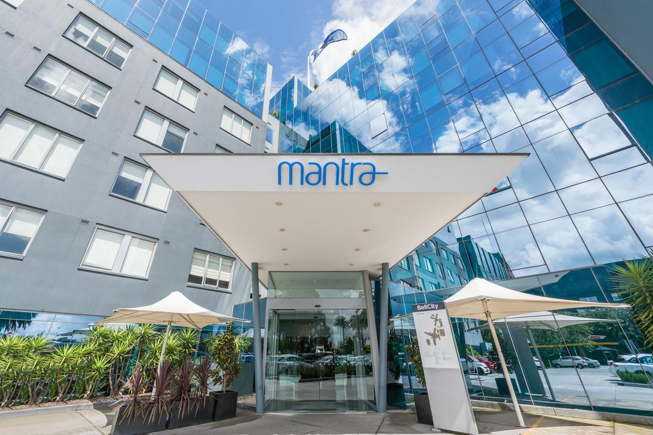 Mantra Bell City - Accommodation Port Macquarie