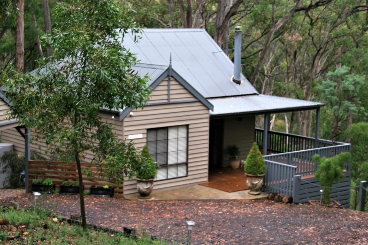 Tangenong Cottages - Accommodation Port Macquarie