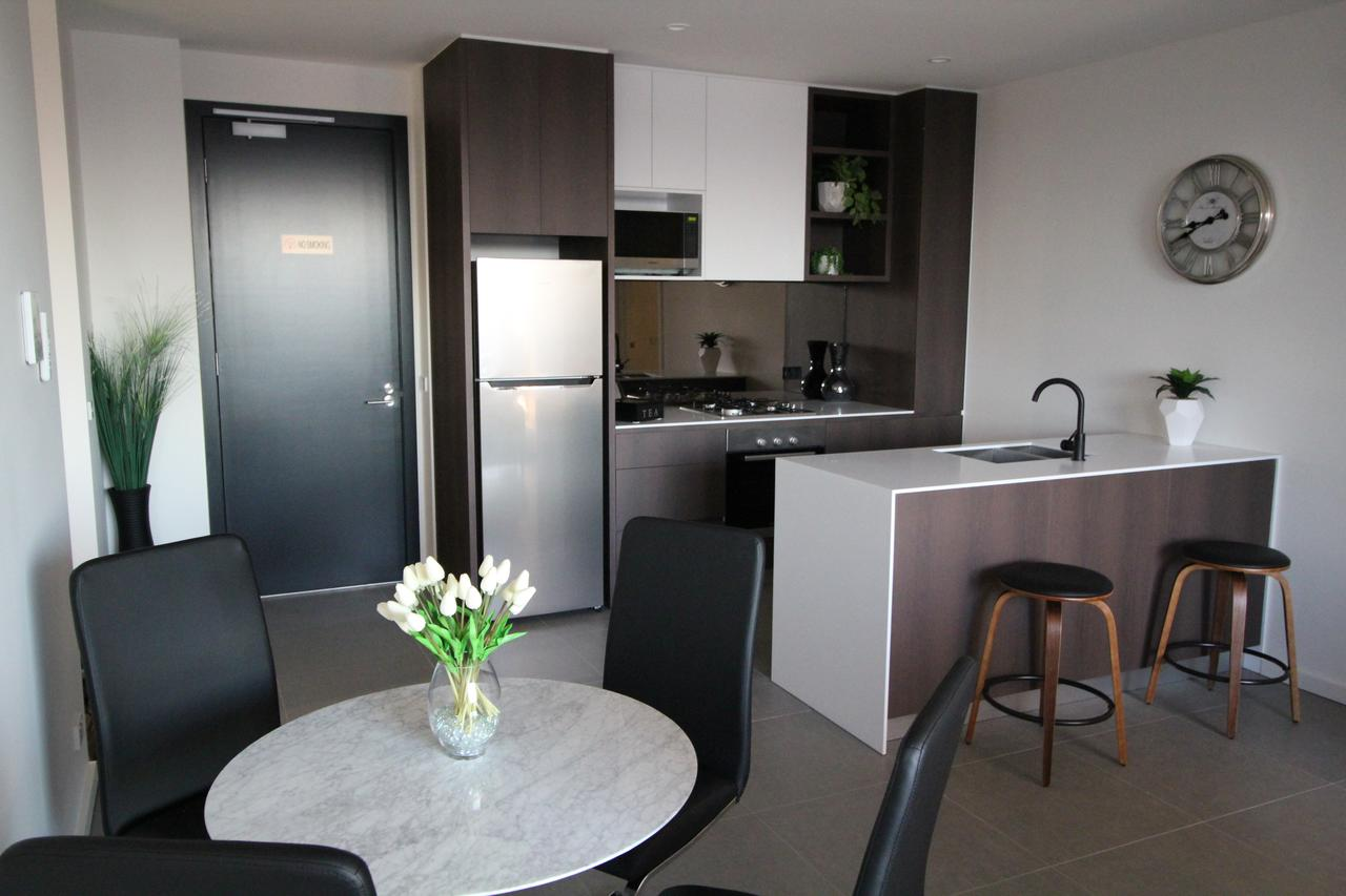 Evelyn507 - Accommodation Port Macquarie