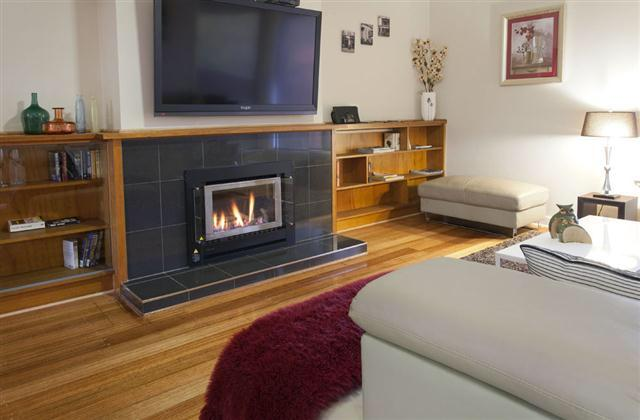 Lake Wendouree Luxury Apartments on Grove - Accommodation Port Macquarie