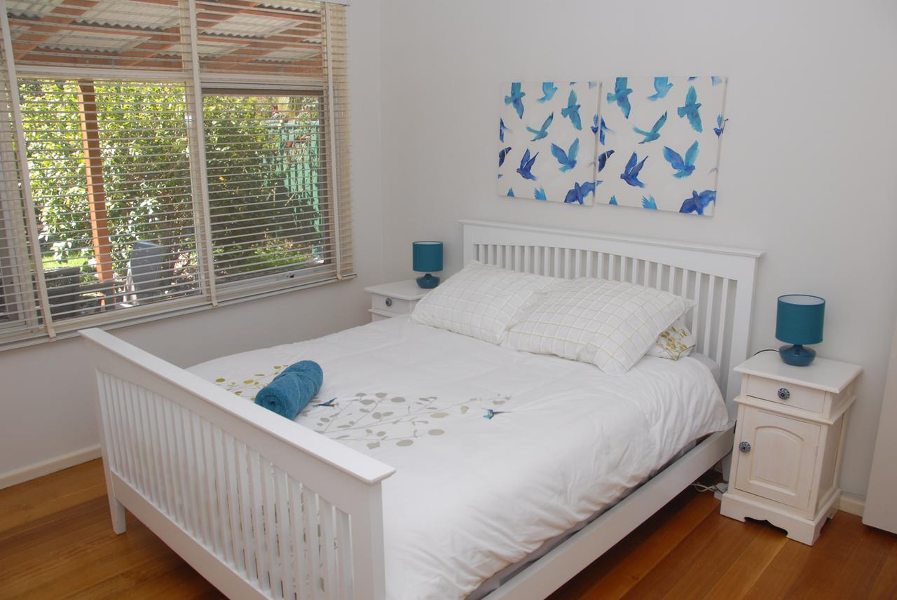 Green Grove - Accommodation Port Macquarie