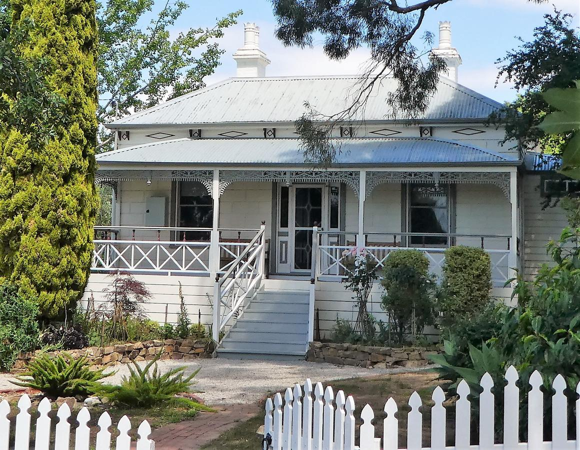 Fairbank House - Accommodation Port Macquarie