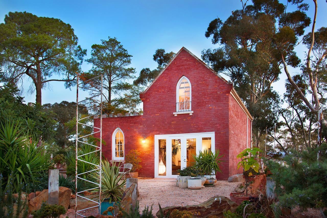 bebe castlemaine - Accommodation Port Macquarie
