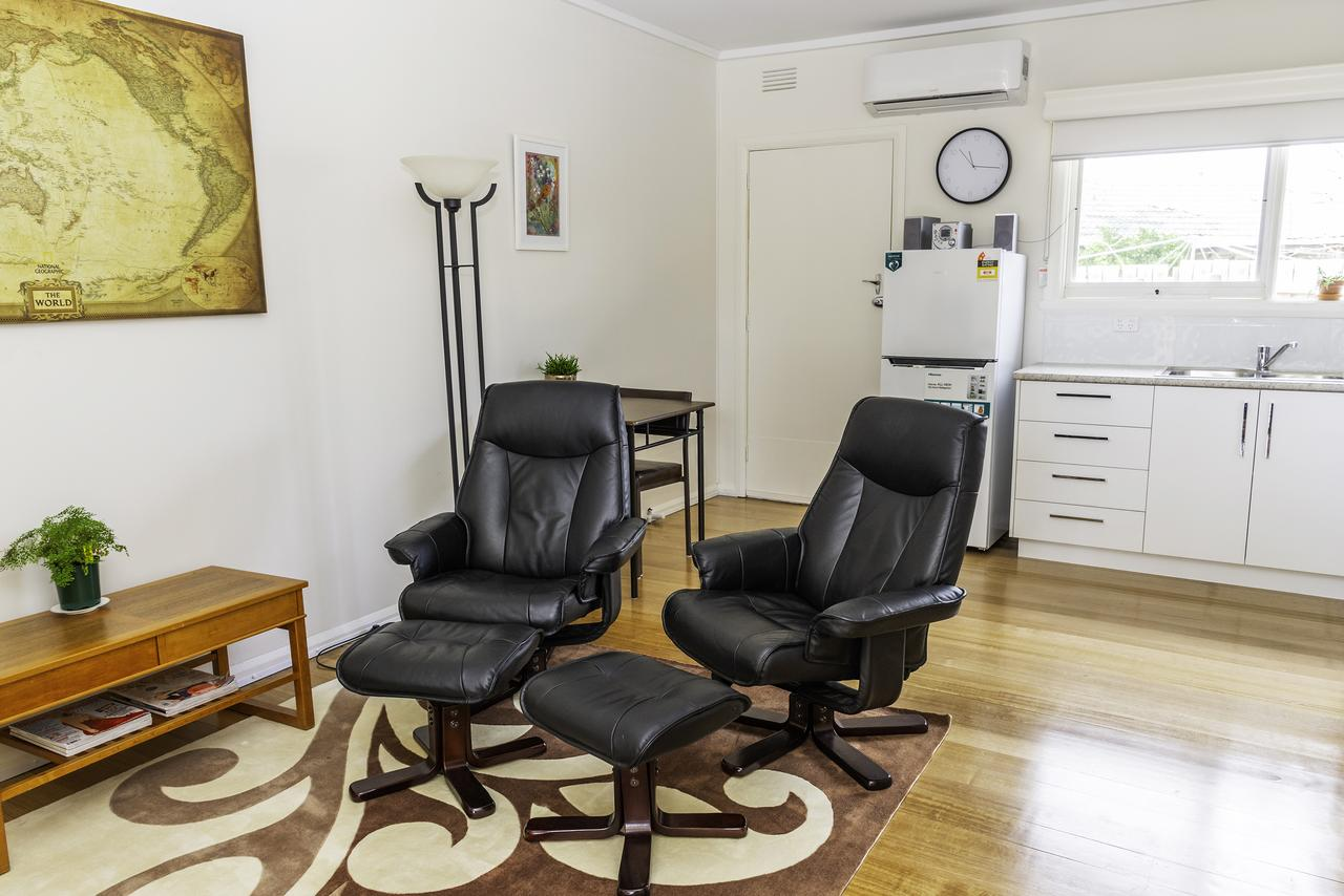 Bacchus Centro - Accommodation Port Macquarie