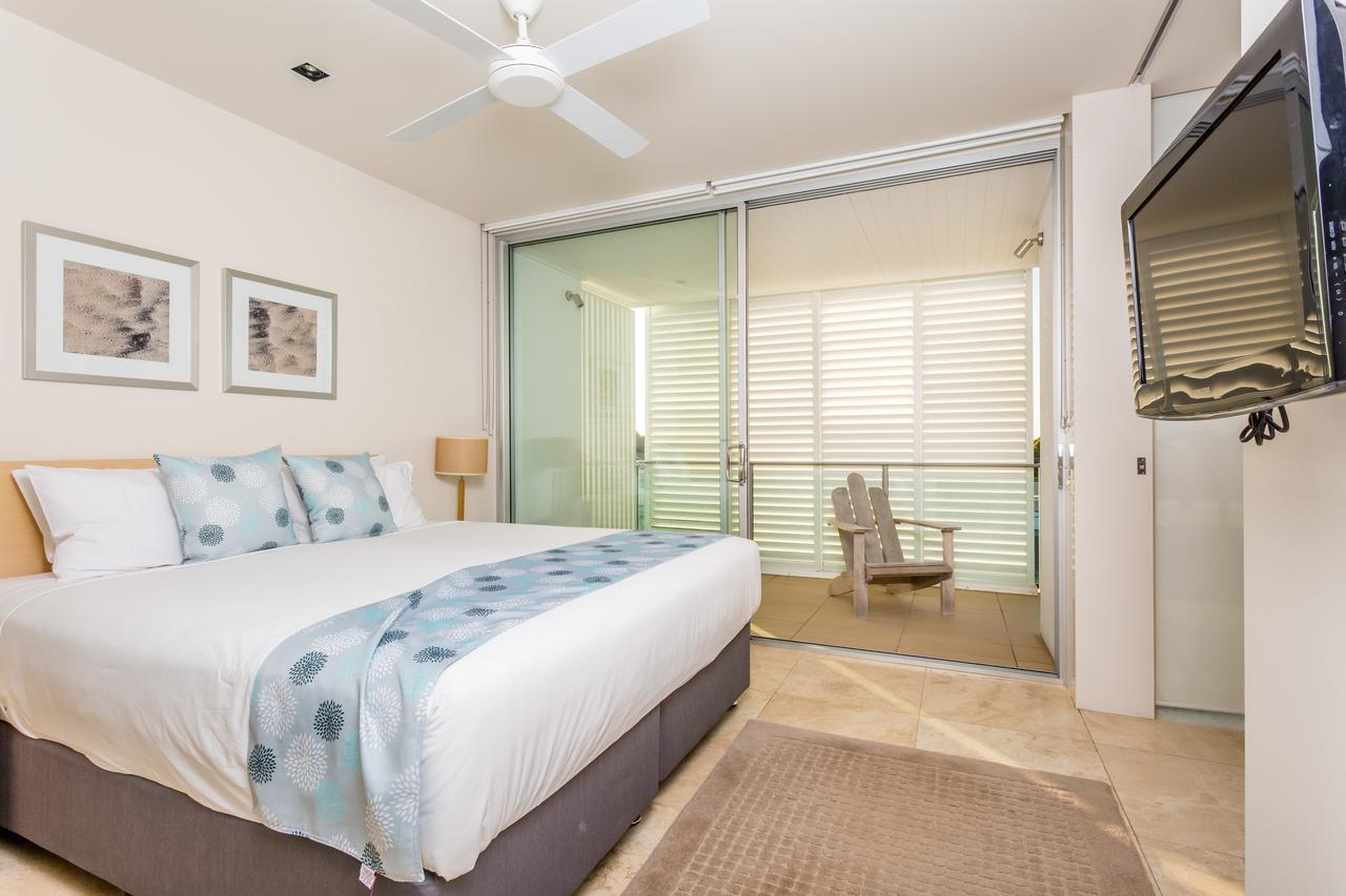 Plantation Resort At Rainbow - Accommodation Port Macquarie