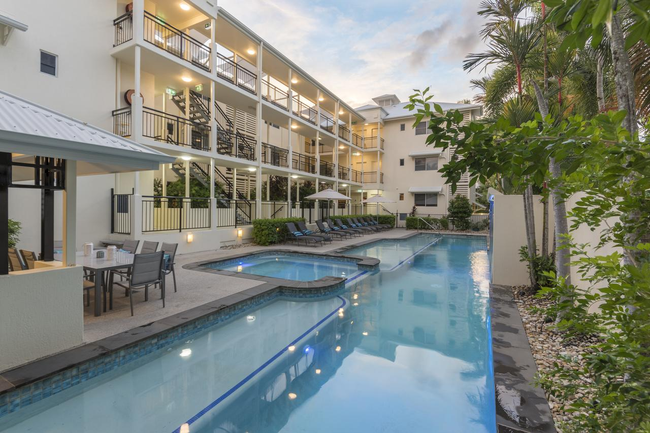 Mowbray By The Sea - Accommodation Port Macquarie