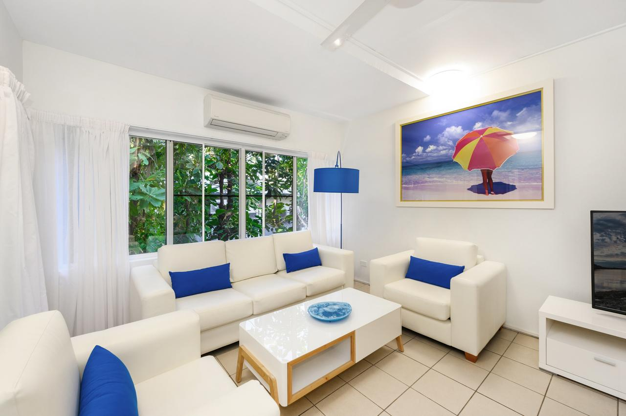 By The Sea Port Douglas - Accommodation Port Macquarie