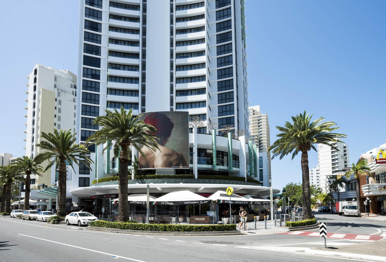 Aria Apartments - Accommodation Port Macquarie