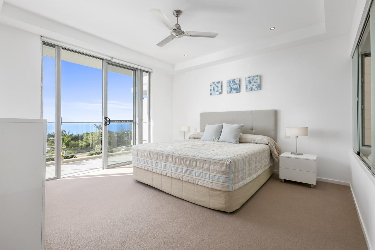 Rainbow Sea Resort - Accommodation Port Macquarie