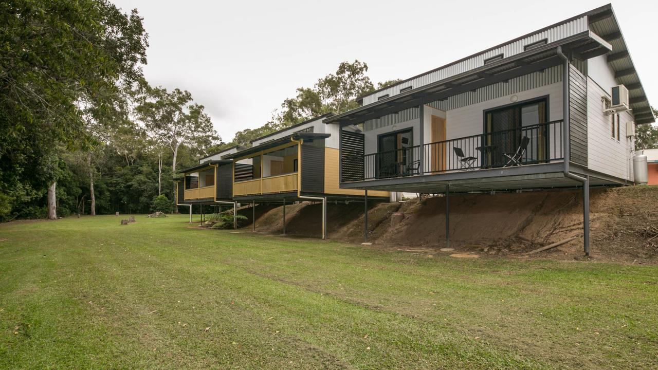 Speewah Country Tavern - Accommodation Port Macquarie