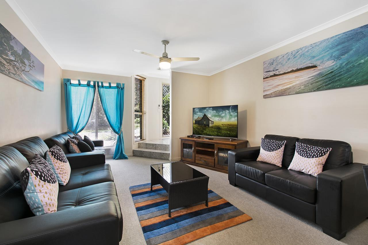 Growder Court 3 - Coolum Beach QLD - Accommodation Port Macquarie
