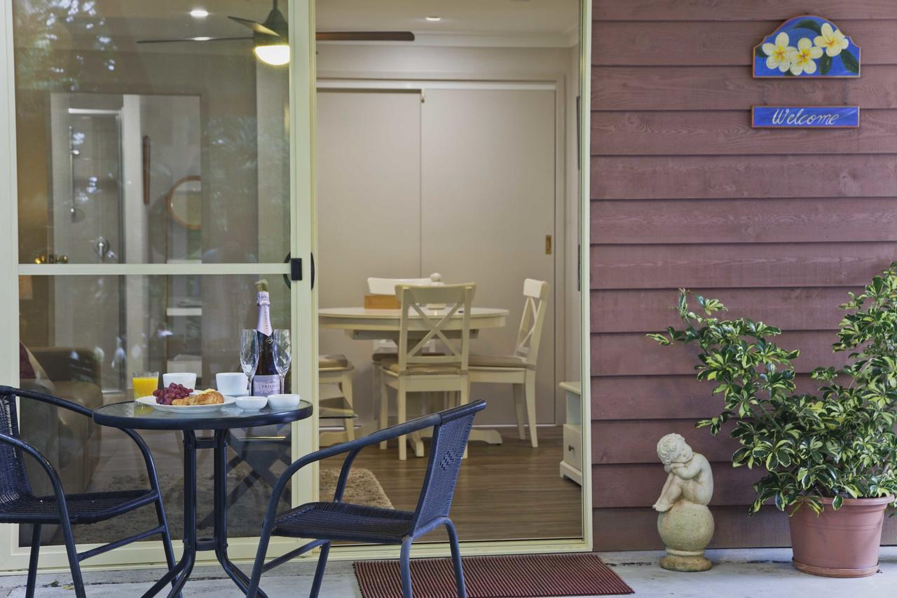 Shasta Place - Accommodation Port Macquarie
