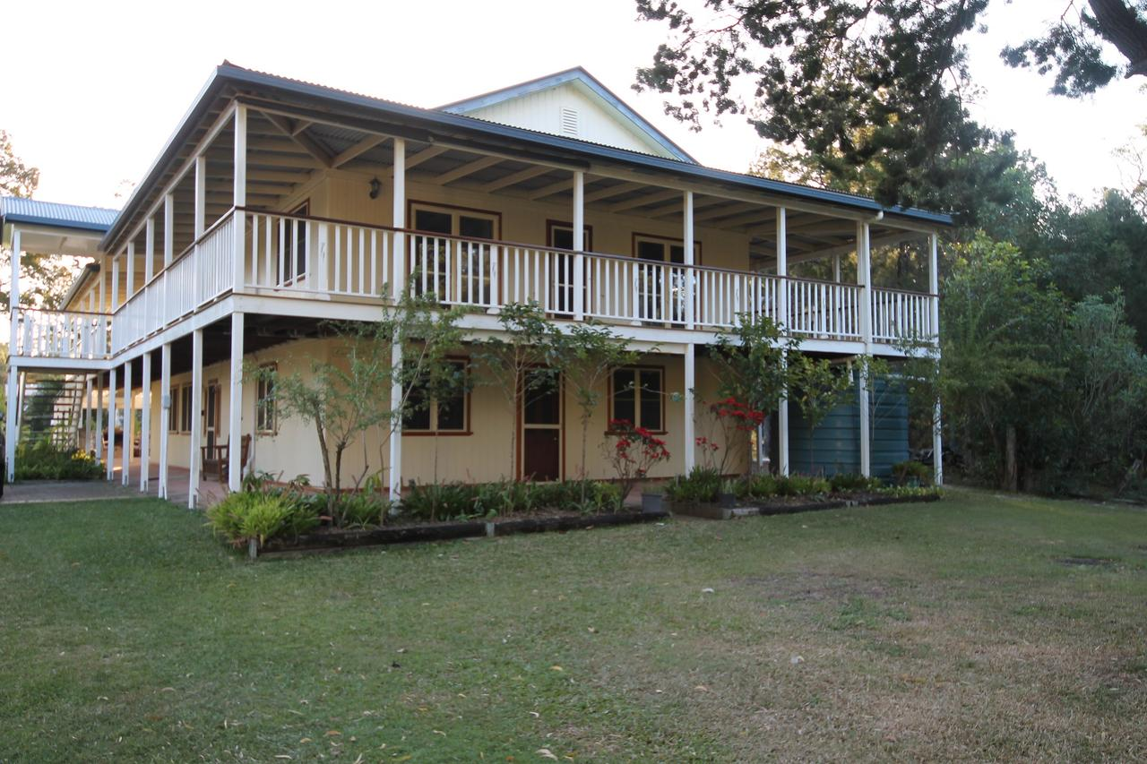 Kiarabilli - Accommodation Port Macquarie
