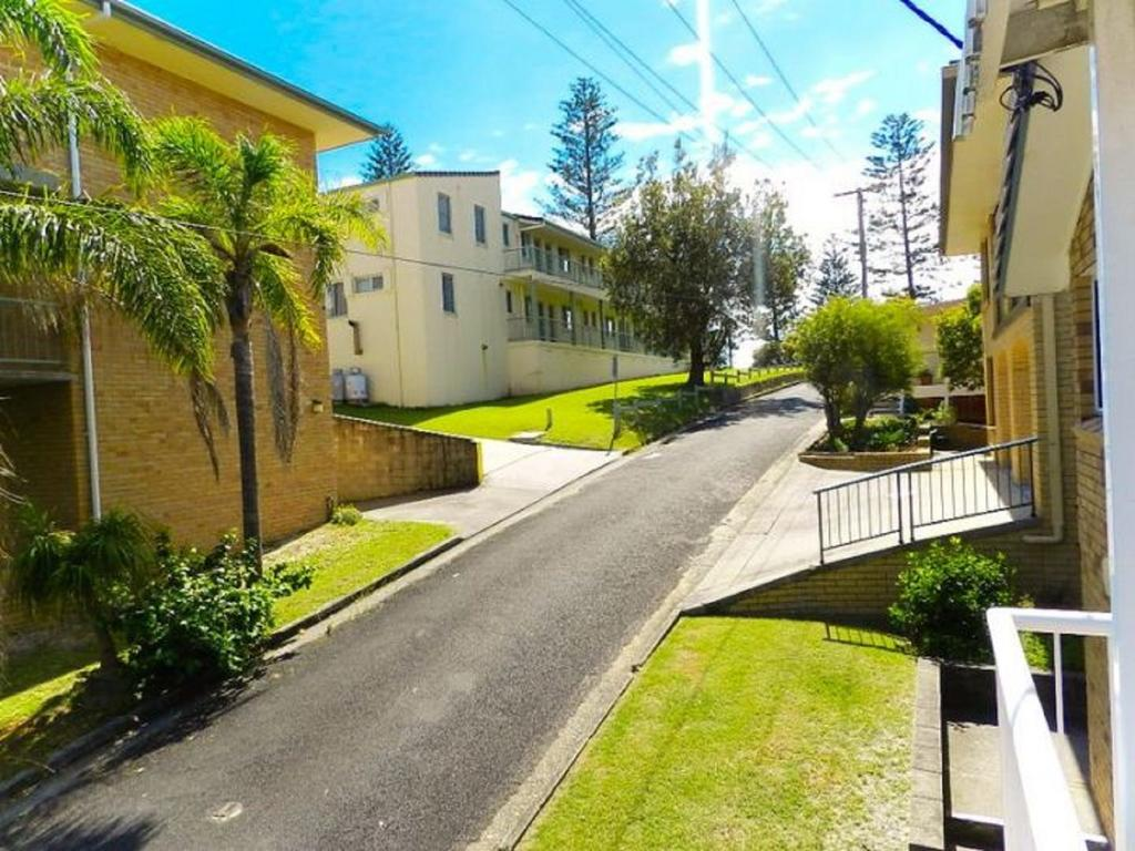 1/6 Convent Lane - Accommodation Port Macquarie