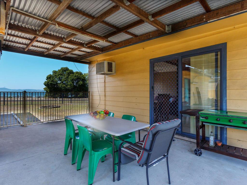 3 Curlew Avenue - Accommodation Port Macquarie