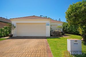 32 Beachside - Accommodation Port Macquarie