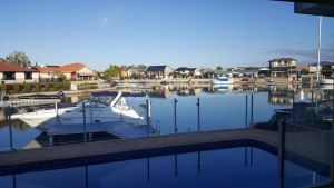 A Stay In Paradise - Accommodation Port Macquarie