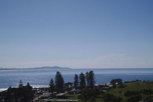 AAA Views 2 View Street - Accommodation Port Macquarie