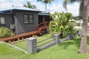 Aerwyn Brae - Accommodation Port Macquarie
