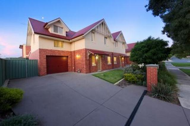 Albury Suites - Schubach Street - Accommodation Port Macquarie